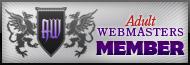 JAVGG Adult Webmasters