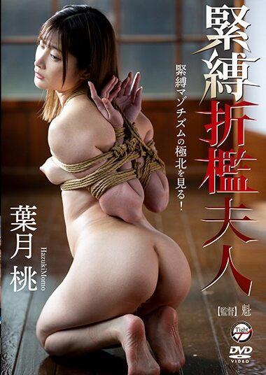 BDSM-073